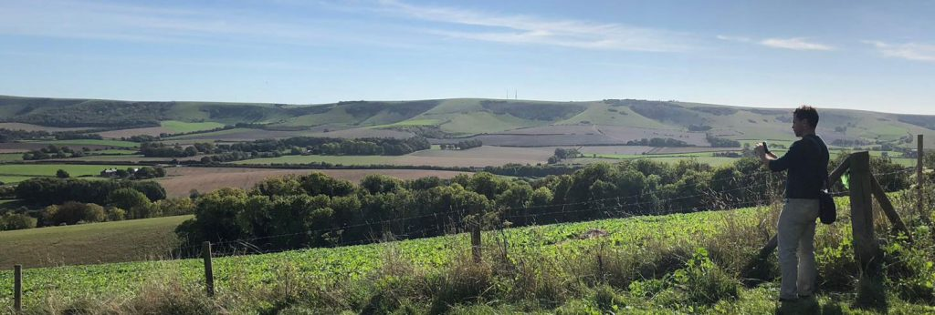 This image has an empty alt attribute; its file name is firle-from-glynde-alej-ez-field-trip-1024x346.jpg
